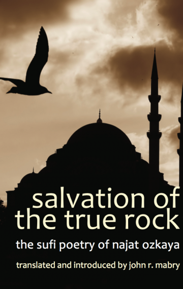 Salvation of the True Rock