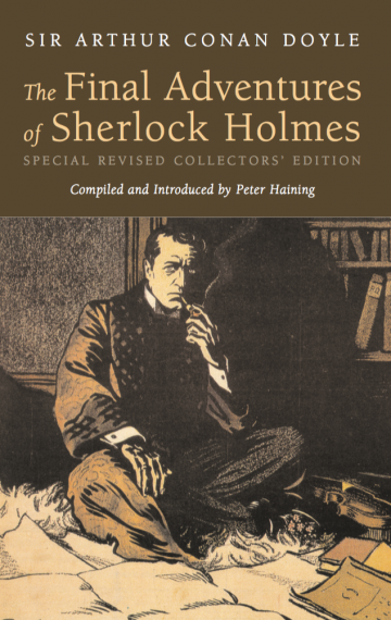 wide reading assignment sherlock holmes essay