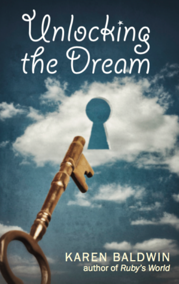 Unlocking the Dream