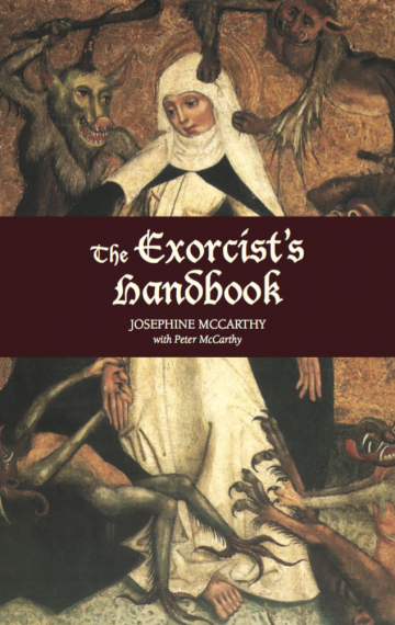 The Exorcist's Handbook