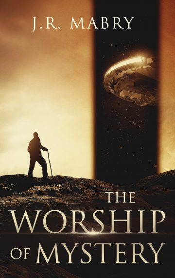 The Worship of Mystery