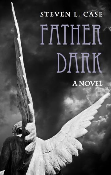 Father Dark