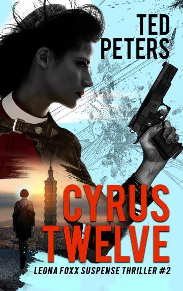 Cyrus Twelve